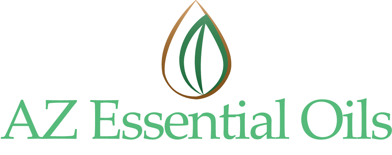 AZ Essential Oils